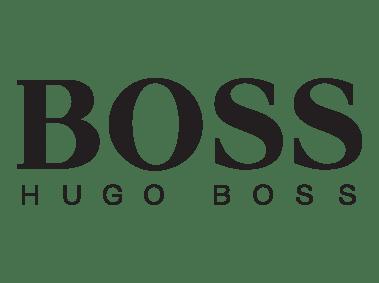 logo_hugo-boss