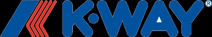 logo_kway