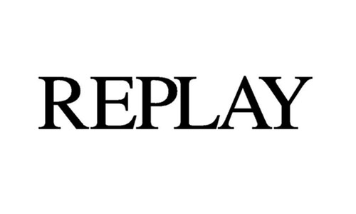 logo_replay