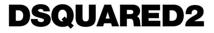 Dsquared2_logo_wordmark_logotype